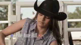 Cowgirls N' Angels Trailer Official 2012