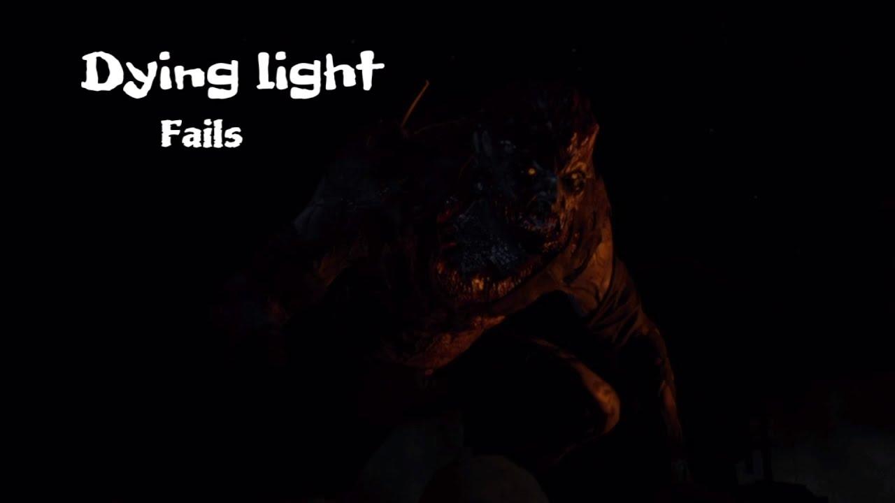 Markiplier Dying Light