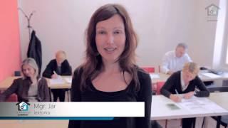 Rekvalifikační kurzy - Marketing