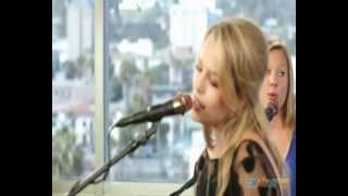 Bridgit Mendler - Ready or Not [Traduction] LIVE