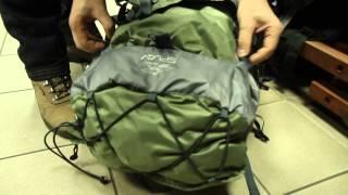 Треккинговый рюкзак Splav «Bionic70». Обзор(Треккинговый рюкзак Splav «Bionic 70» в интернет-магазине Шанти-шанти.рф: https://goo.gl/5J1L3O Облегчённый трекинговый..., 2015-04-09T18:12:25.000Z)