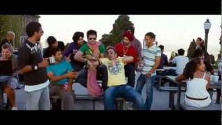 Kya Bataoon (Dil Ye Mera) - FuLl SonG - CRooK - High Quality by UzzaL