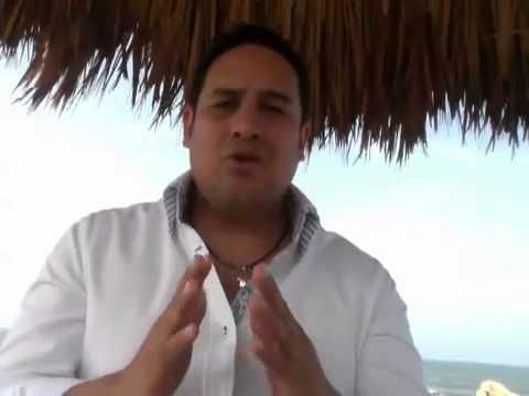 90Dias Abel Gonzalez