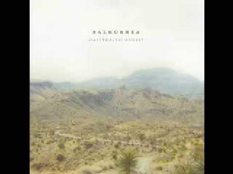 Клип balmorhea - Truth