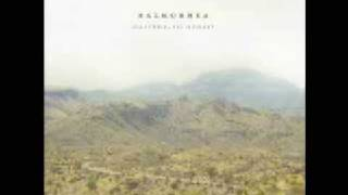 Balmorhea - Truth chords   Guitaa.com