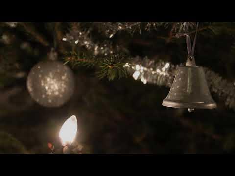"""""""Gdy się Chrystus rodzi i na świat przychodzi"""" - przepiękne wykonanie KOLĘDY"""