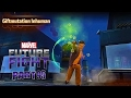 Marvel: Future Fight [Android|iOS] {Mission} Part 95 ✵ Giftmutation Inhuman ✵ Let's Play
