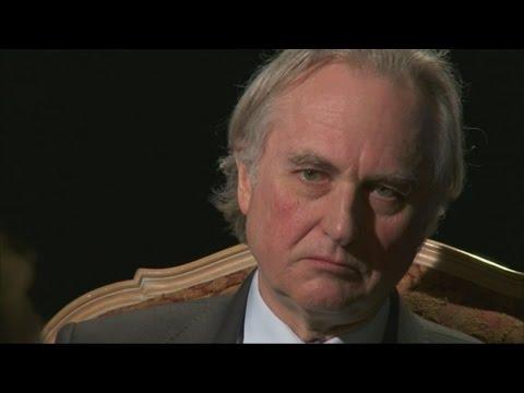 Richard Dawkins: In Confidence (2010)