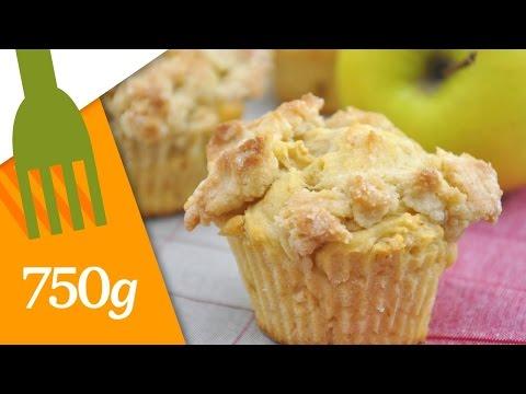 recette-de-muffins-aux-pommes-sans-lactose-et-sans-gluten---750g