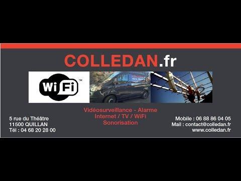 Live Finale championnat de France de la montagne Course de côte du Portel