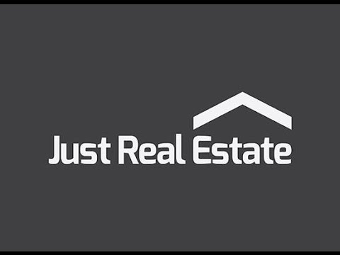 Just Real Estate - Introduction - Corporate Video -