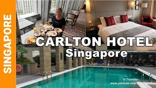 SINGAPORE Ho…