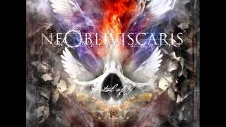 Ne Obliviscaris - Of The Leper Butterflies