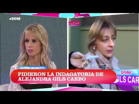 El diario de Mariana - Programa 11/07/17