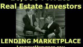 Private Real Estate Investors in Harris County, Texas