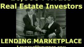 Private Real Estate Investors in Harris County, Texas