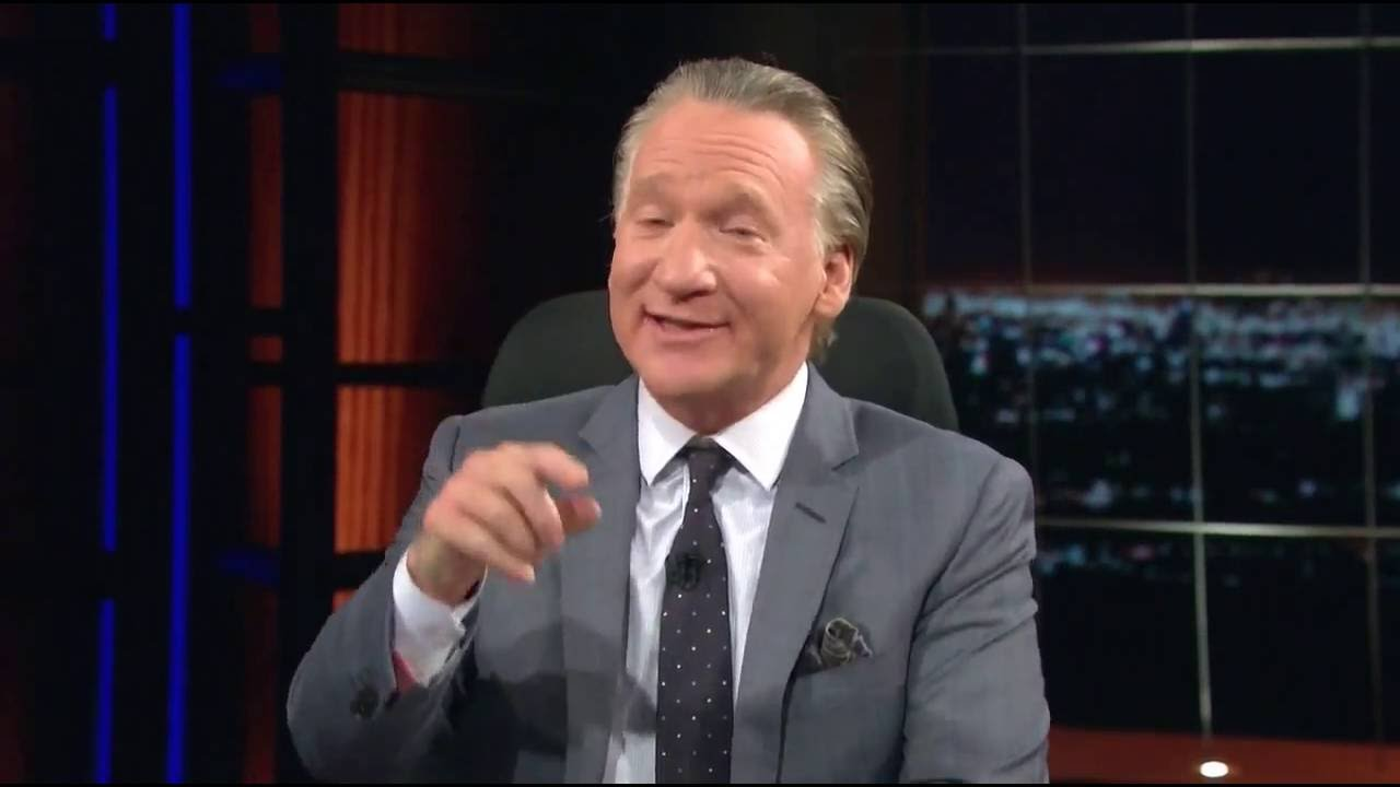 shepherd-pictures-bill-maher-cock