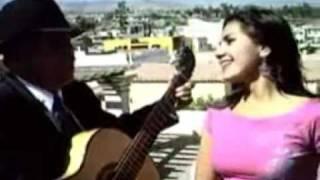 Serenata a la Punta de Bombon - OLGER ZUÑIGA
