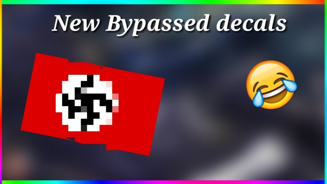 Roblox Bypassed Audios September 2019 Rare Redeem Roblox Cards