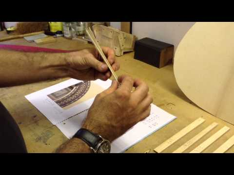 guitar-making-course,-making-the-rosette,-part1