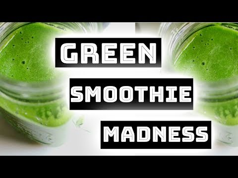 watch-this-if-you-want-glowy-skin-and-a-healthy-gut-|-basic-green-smoothie-recipe