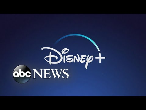 disney-launches-its-own-streaming-service