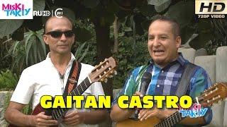 HNOS. GAITAN CASTRO