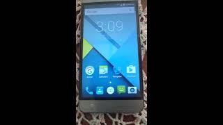Hisense f23 Quitar cuenta google (Solucion Definitivo) version Android 7.0