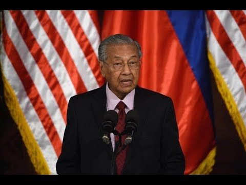 Malaysia to decide fate of Malaysia Airlines 'soon', PM says