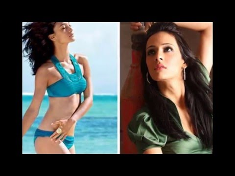 Mayanti Langer!!  hot & Sexi with Huge Boobs is an Indian sexiest Tv Anchor Ever thumbnail