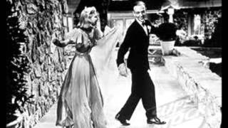 Fred Astaire - If Swing Goes I Go Too