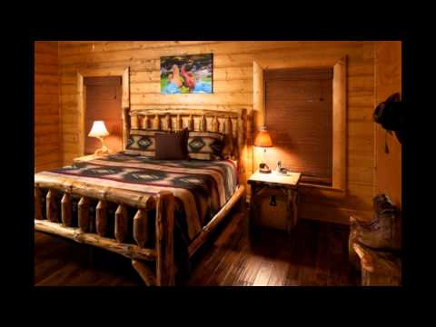 Satterwhite Log Homes | Satterwhite Log Homes Longview Tx