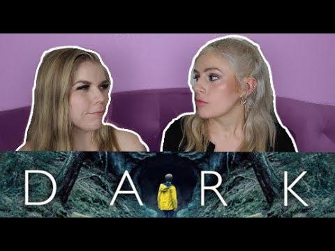 DARK on Netflix Season 2 Episode 1 Recap and Review