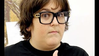 | Best of Andy Milonakis | Funny Stream Highlights