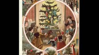 Henk Temming - Ik vraag aan sinterklaas een heel gelukkig kerstfeest