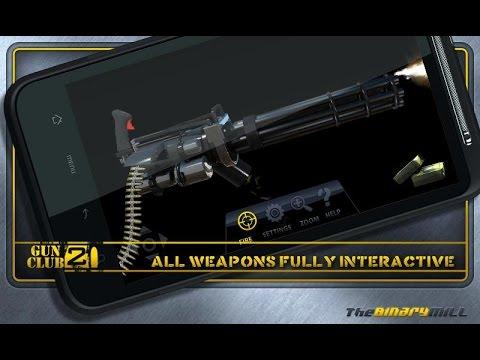 Gun Club 2 - Полная версия - IT SWAT