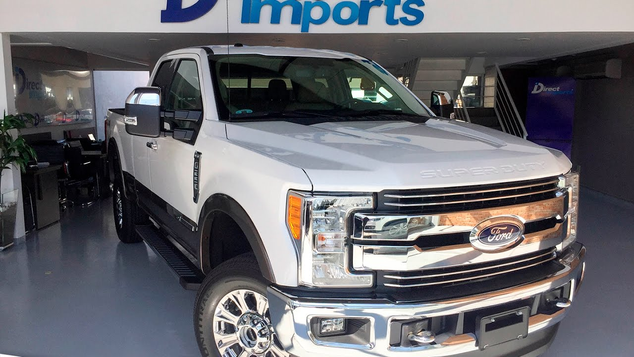 Maxresdefault besides Bes X as well F also Fr C further Cq Dam Web. on 2017 ford f 450 super duty