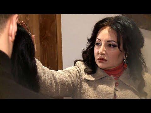 Дневник экстрасенса с фатимой хадуевой 3 сезон 5 серия смотреть онлайн