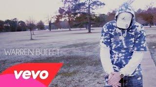 AveryGee - Warren Buffet (Official Music Video)