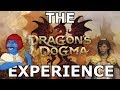 THE DRAGONS DOGMA EXPERIENCE