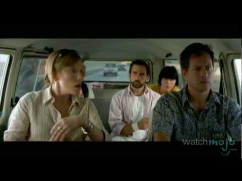 Top 10 Funniest Movie Road Trips