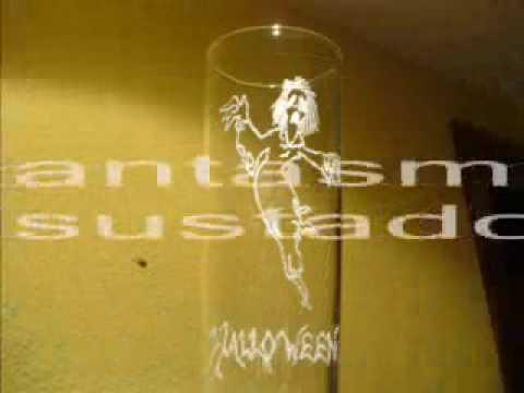 Glass engraving_0001.wmv