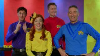 The Wiggles - The Best Of | CD