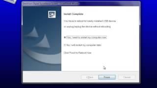 Video Tutorial  Installing NVR Version 8 5 7