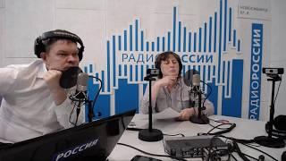 «Домашняя академия по-сибирски»: создание в России института профессиональных семей