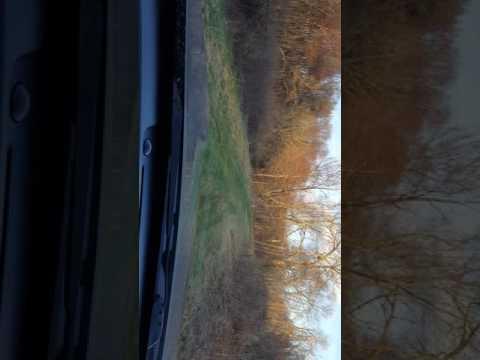 2013 Lx V6 Kia Sorento AWD 4x4 Off Road Test 1