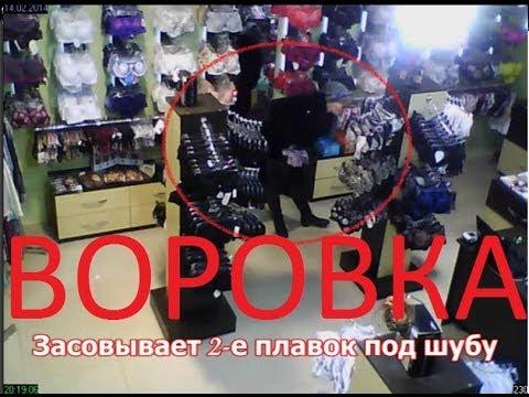 сайты знакомств южно сахалинска