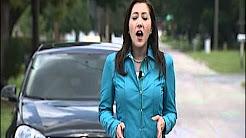 Hurricane Preparedness - Car Insurance