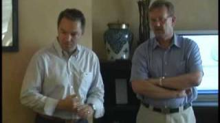 ABT Eos 2007 Videos