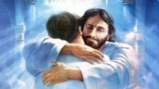 Padre Moises Larraga - Detalles de amor (canto)